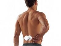 back-pain-200x150